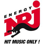 Radio NRJ :