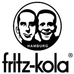 Fritz Kola :