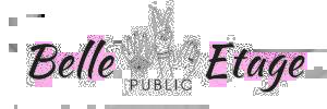 Belle Etage Public GmbH